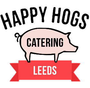 Barbecue Caterers Leeds