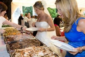 wedding bbq (2)